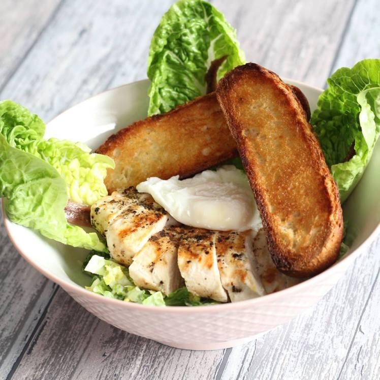 caesar-salade-zoals-bij-majestic