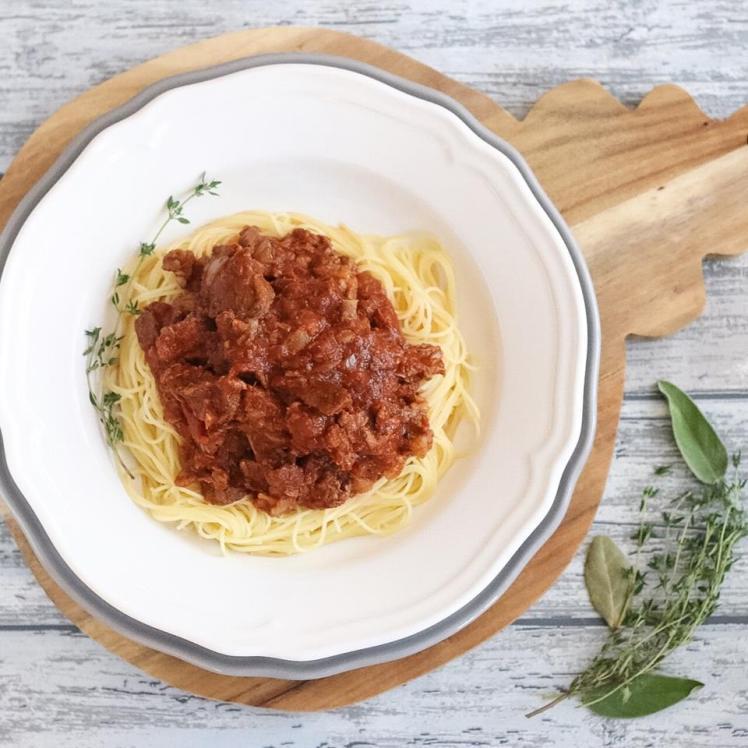 draadjesvlees-op-zn-italiaans