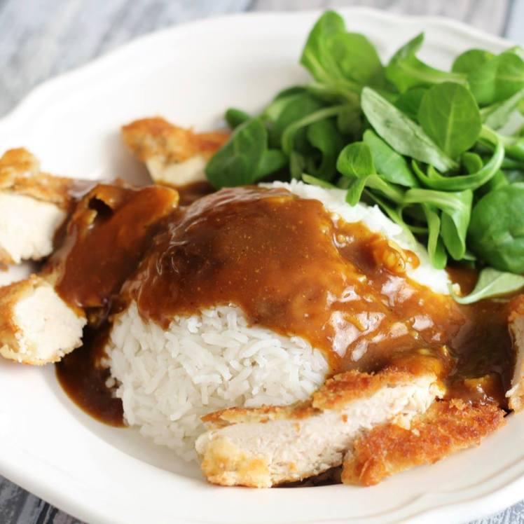 kip-katsu-curry