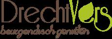 logo-drechtvers